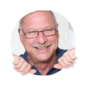 Dr. Klaus-Ulrich Emicke